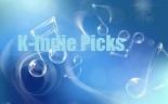 k-indie picks