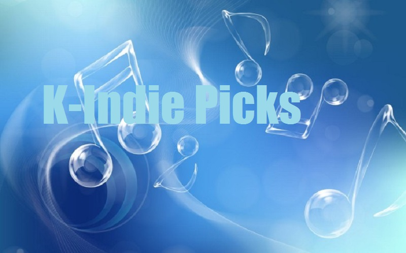 k-indie picks