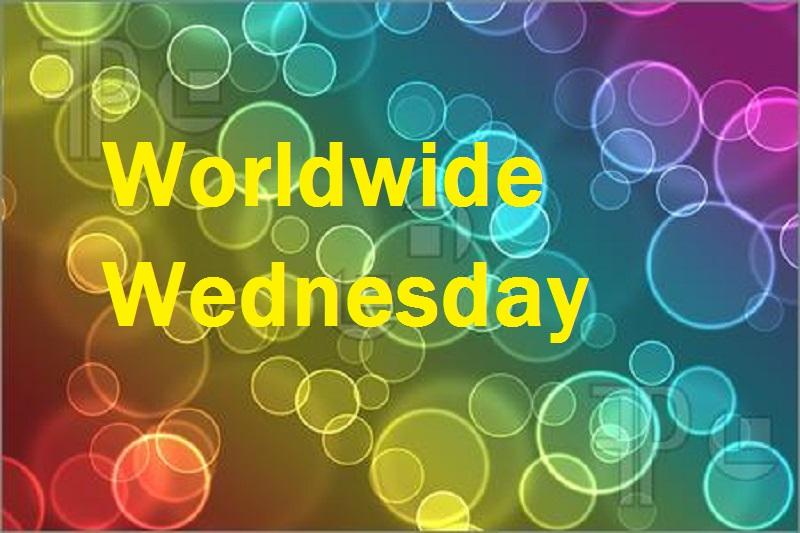 worldwide wednesday