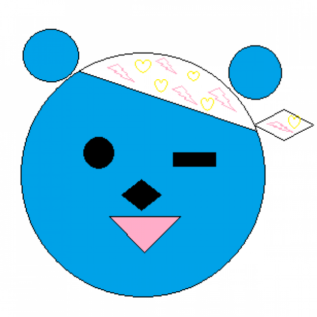 cropped-official-msthugbear-favicon.png